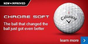 Golf ball fittings