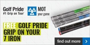 MOT Your Game